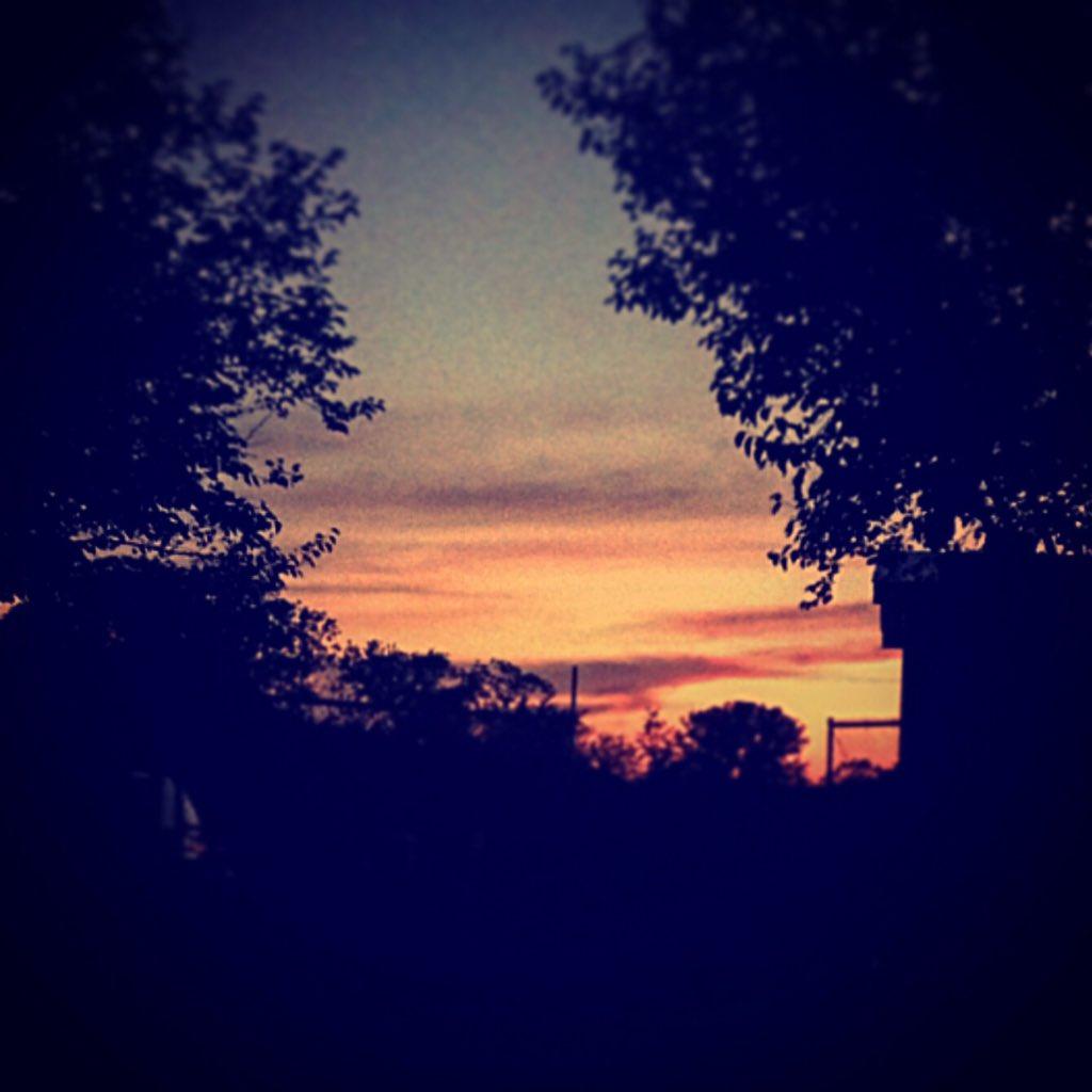 Galvestonbay Hashtag On Twitter Inside Zip Code 71112 Sunrise Sunset
