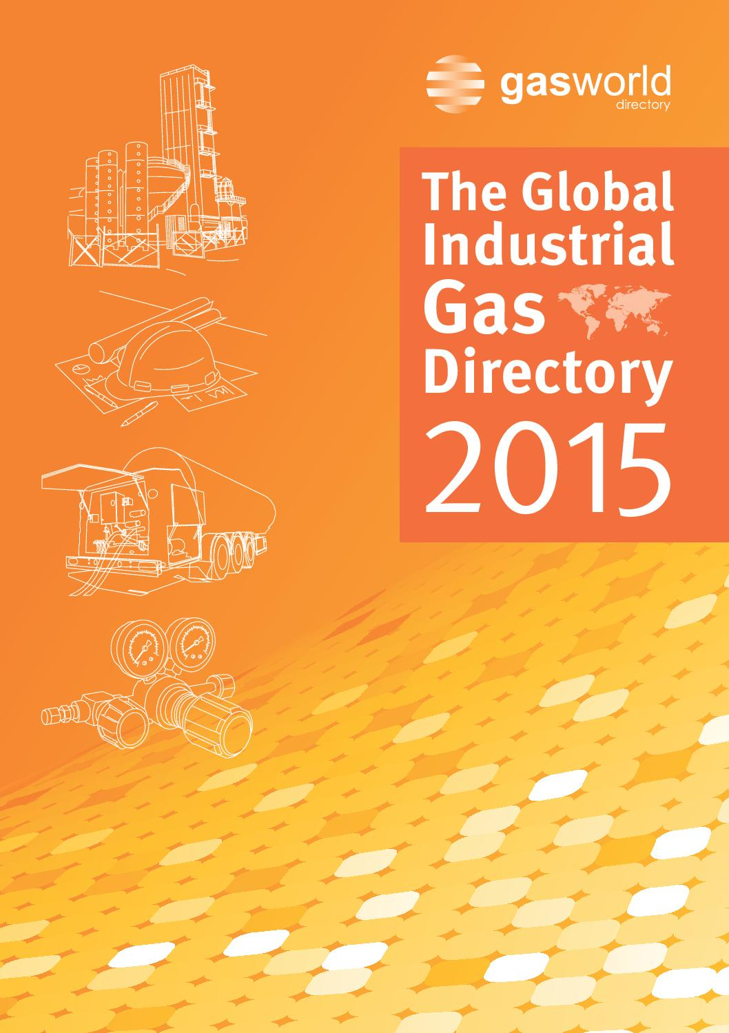 Gasworld Global Industrial Gas Directory 2015Gasworld Pertaining To Zip Code 71112 Sunrise Sunset