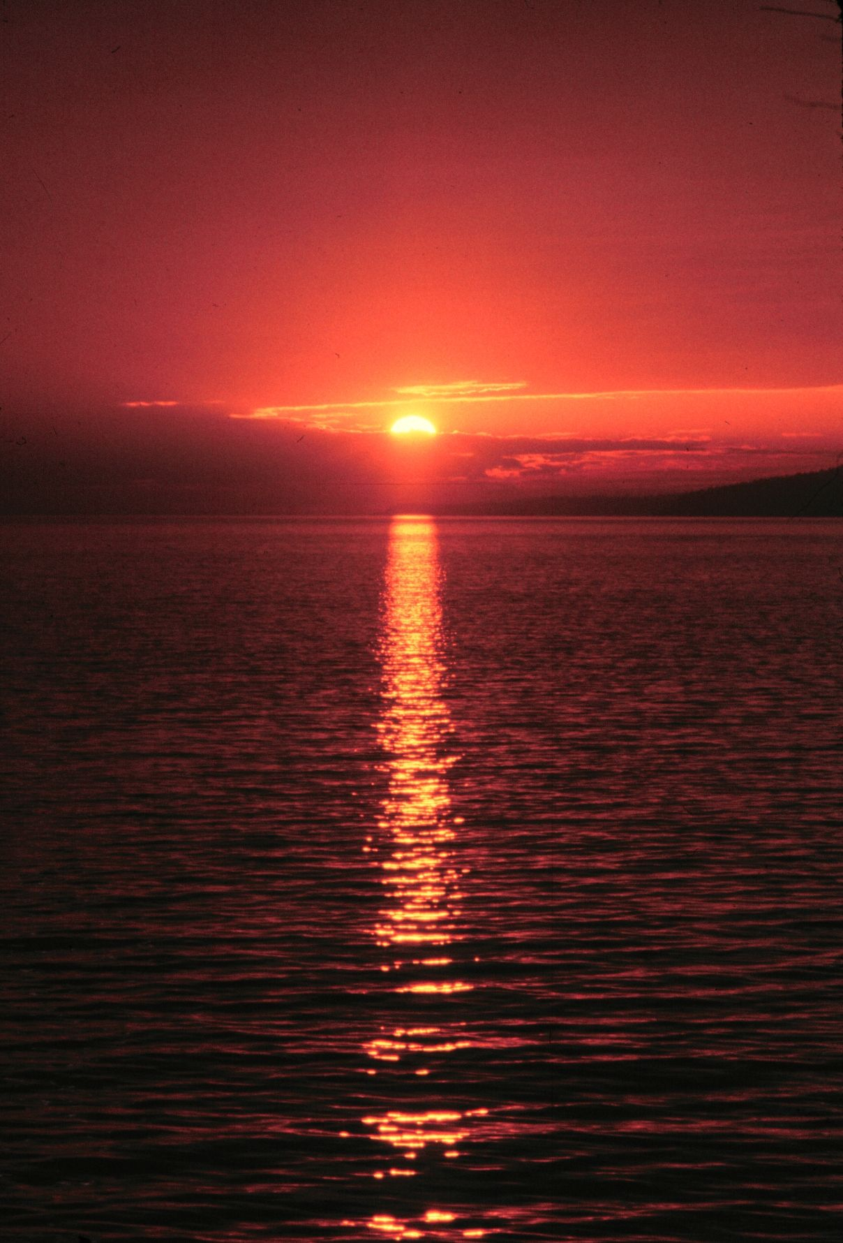 Gives You Sunset And Sunrise Times Depending On Your Zip With Sunrise Charts By Zip Code