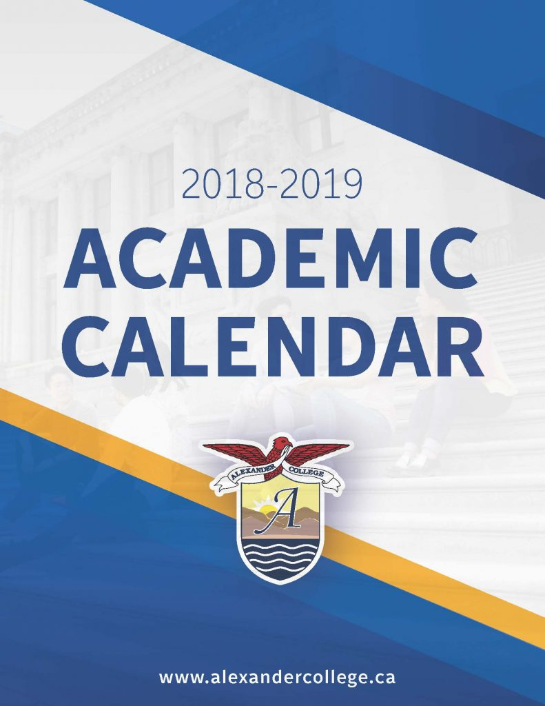Gombe State Univeristy (Gsu) Academic Calendar For 2020/2021 throughout Gsu Edu Academic Calendar