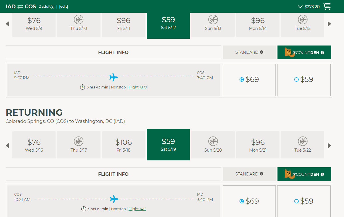 Grab Frontier Low Fare Calendar Deals +1-844-216-6268 throughout Frontier Airlines Low Fare Calendar