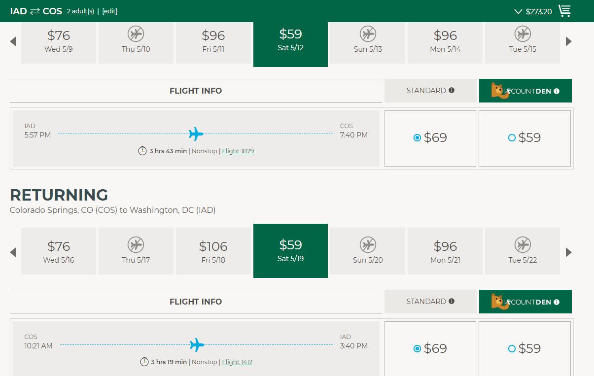 Grab Frontier Low Fare Calendar Deals +1 844 216 6268 Throughout Frontier Airlines Low Fare Calendar