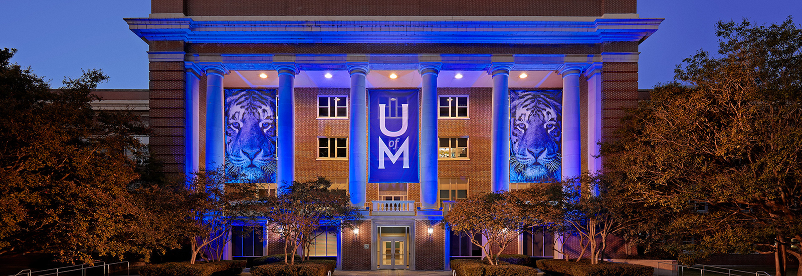 Graduate School – Graduate School – The University Of Memphis Pertaining To University Of Memphis Academic Calendar