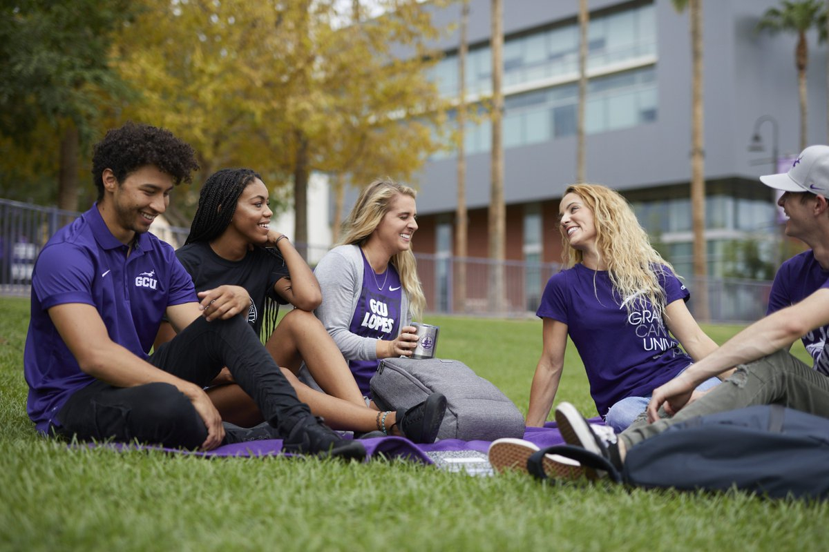 "Grand Canyon U On Twitter: ""the 2018 19 Academic Calendar Is Inside Canyon University Vacation Calender"