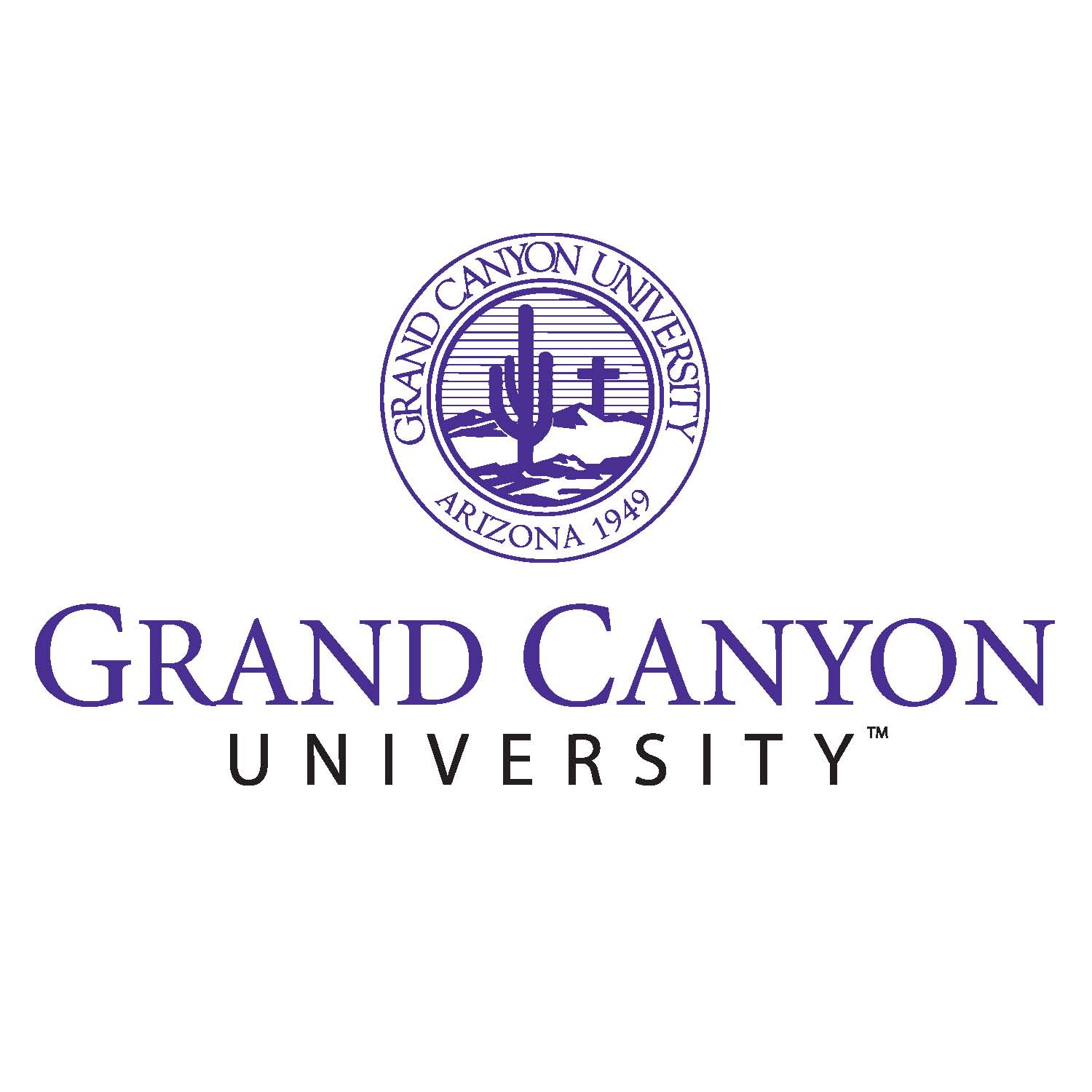 Grand Canyon University Class Action Challenges Non In Canyon University Vacation Calender