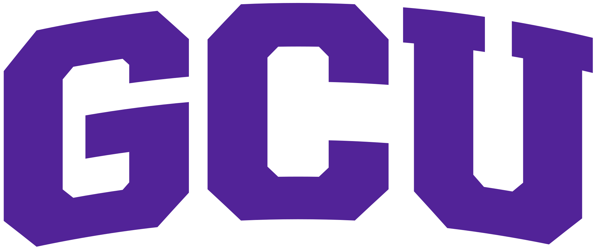 Grand Canyon University Online Degrees: Reviews From Real With Regard To Gcu 2021 2020 Academic Calendar
