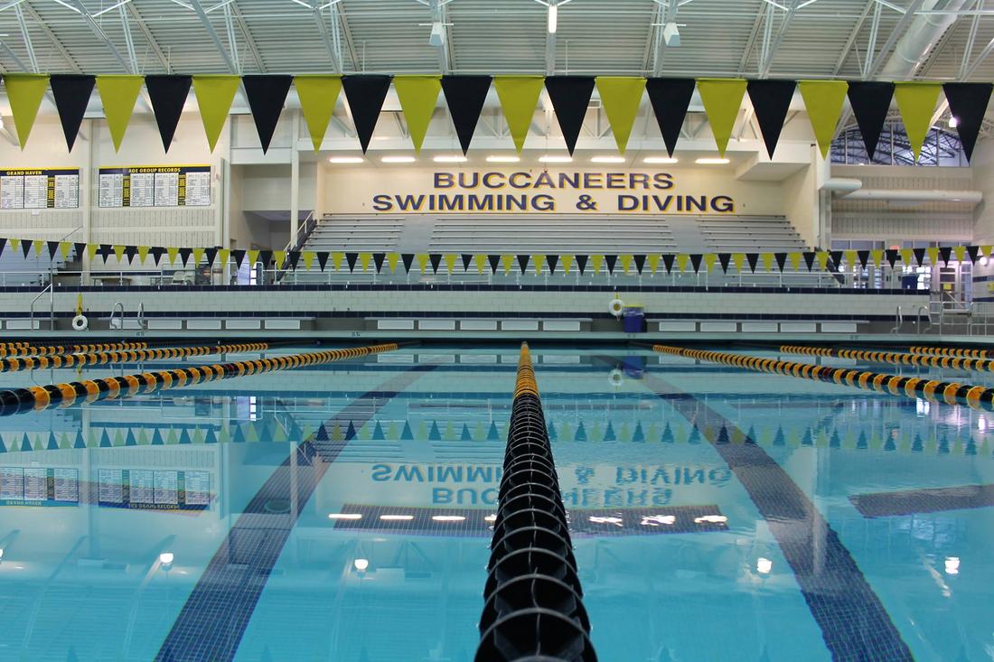 Grand Haven Swim Club - Home In Grand Haven High School Calendar