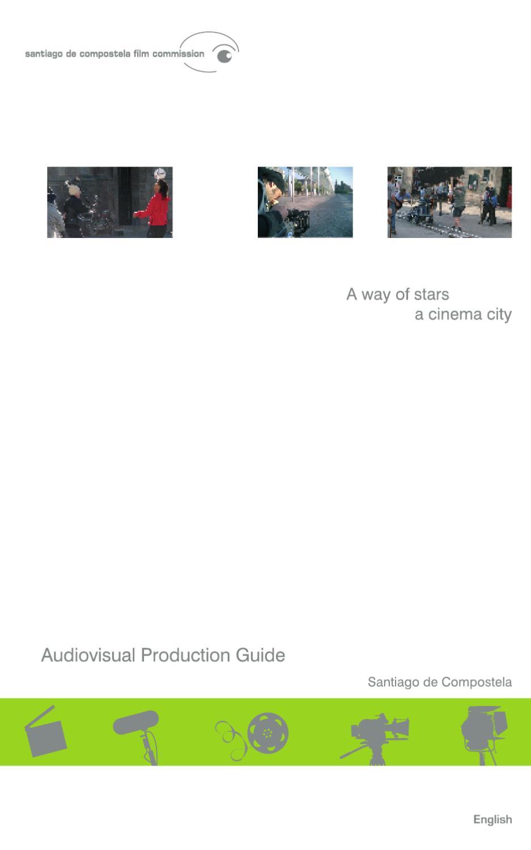 Guía Da Producción Audiovisual (Inglés)Información E Regarding 2021  2020 Hesperia School District Calendar