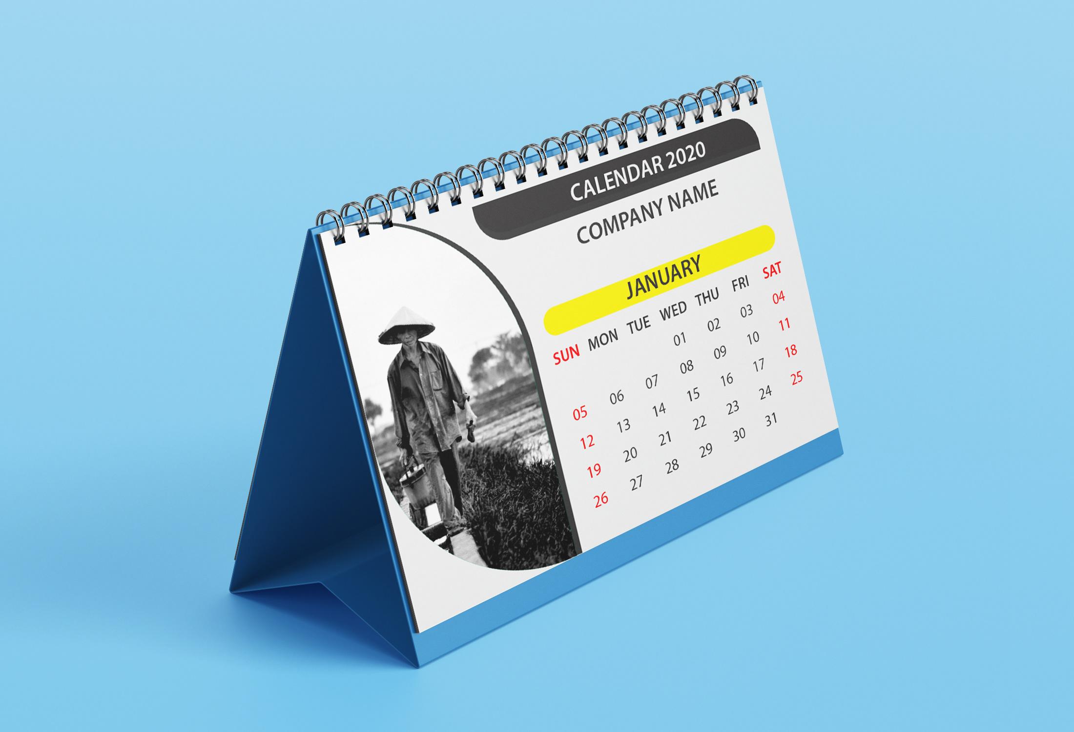 Handmade Calendar Projects | Photos, Videos, Logos Inside University Of Rhosde Island Calendar 20 21