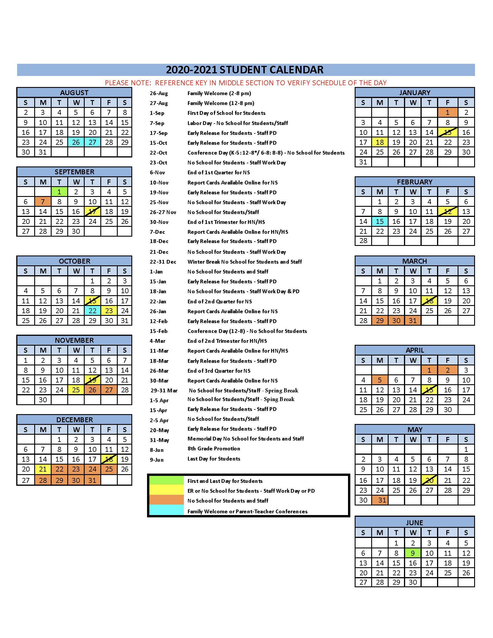 Hartland Lakeside School District | (262) 369 6700 With East Hartford School Calendar 2021 2021