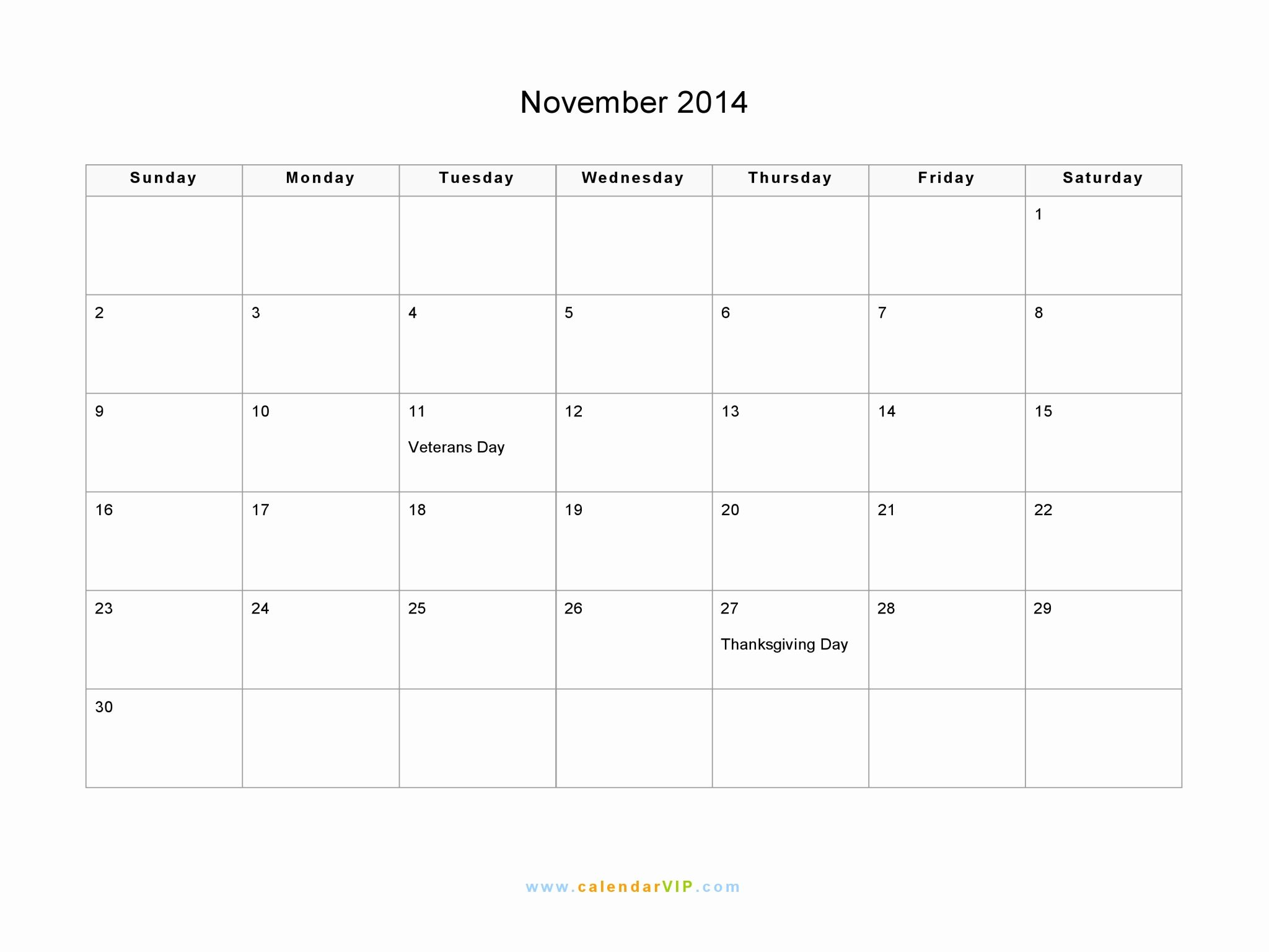 Here You Can Create Your Own Downloadable 2019, 2020, And Inside Create Your Own Calendar Printable