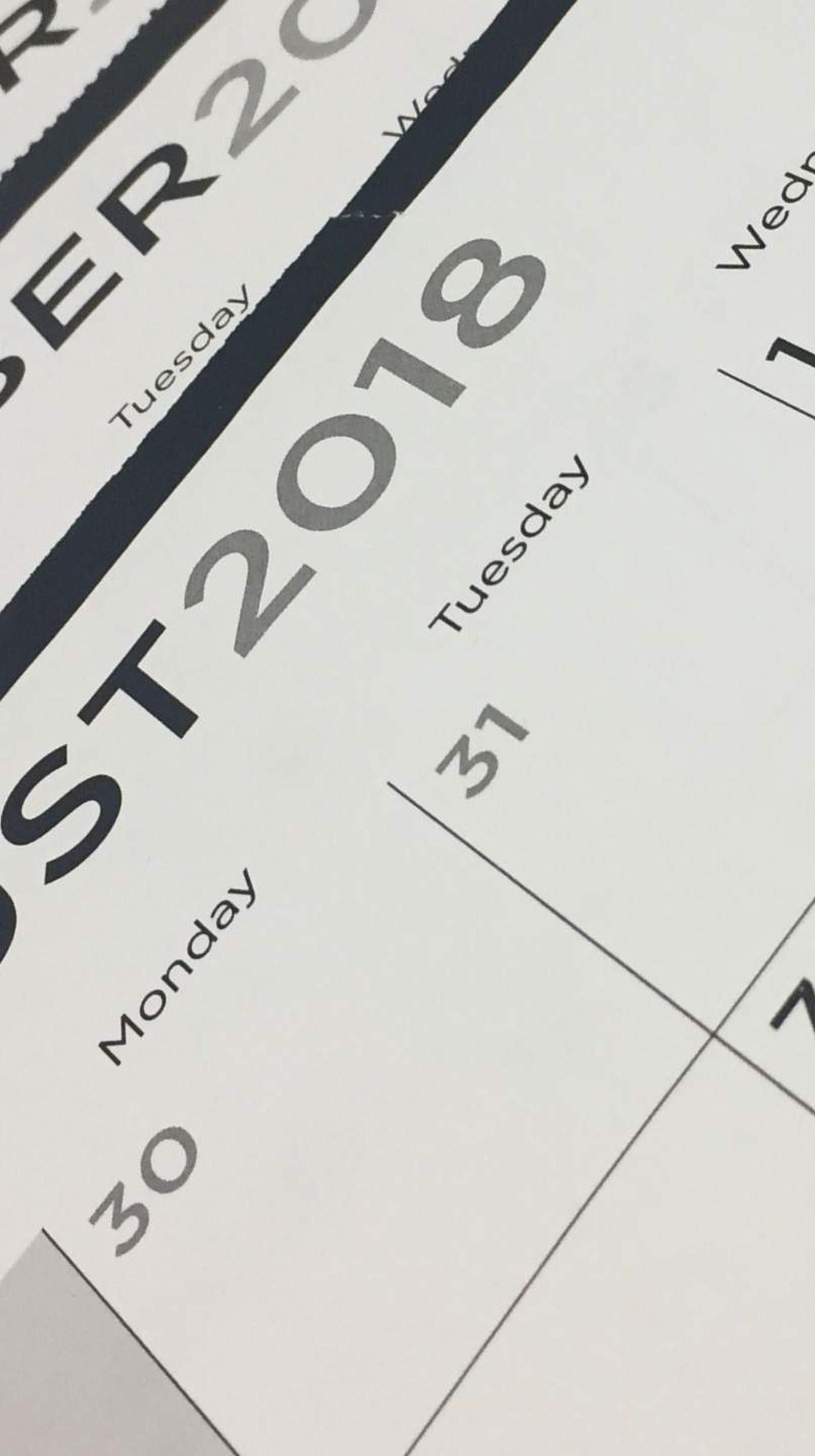 Hillsborough County Schools 2018 19 Calendar Throughout Holidays For Hillsborough County Schools