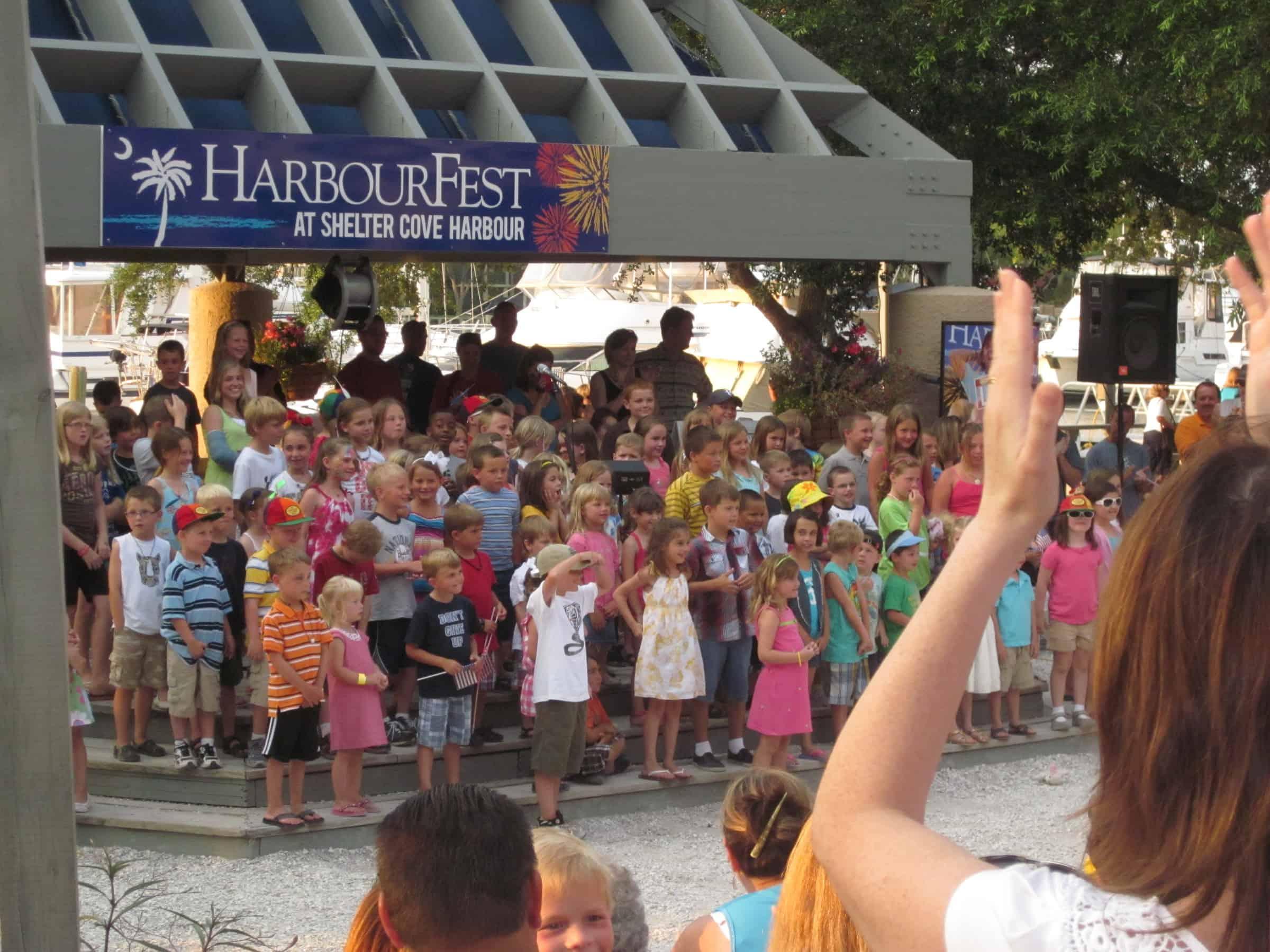 Hilton Head Calendar Of Events - Hilton Head Rental Resource Pertaining To Hilton Head Calendar Of Events 2021