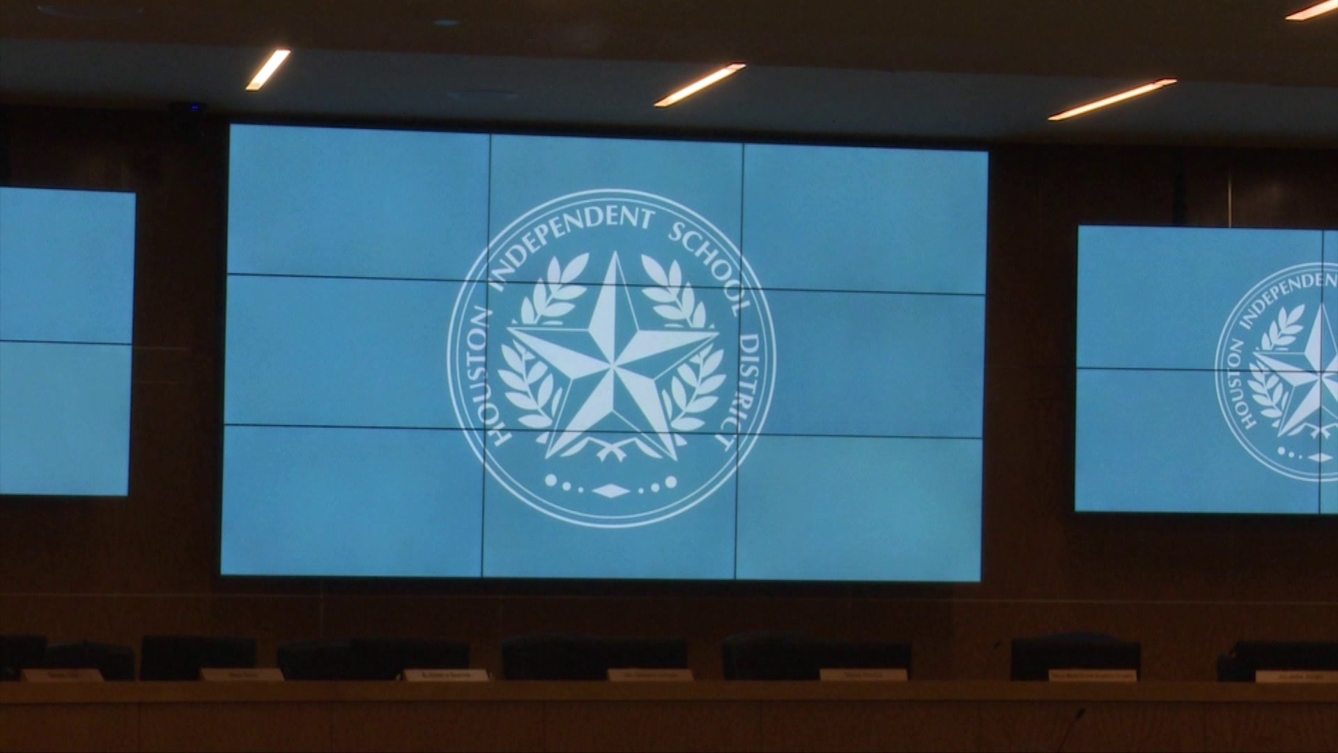 Hisd Proposing Year Round Academic Calendar For 2020 2021 Within Sam Houston Academic Calendar