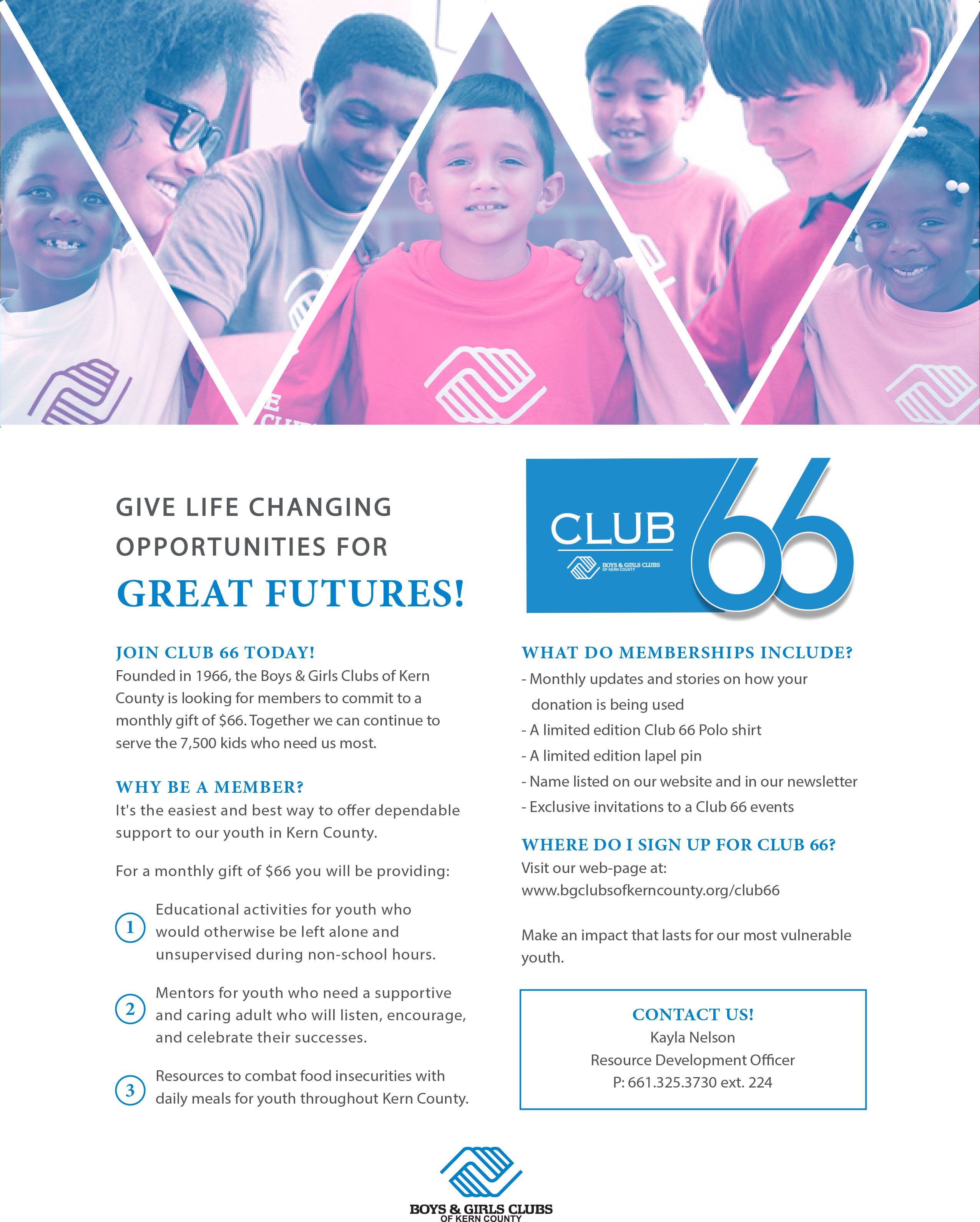 Home | Bgckc In Boys And Girls Club Sprin Break Cola Sc