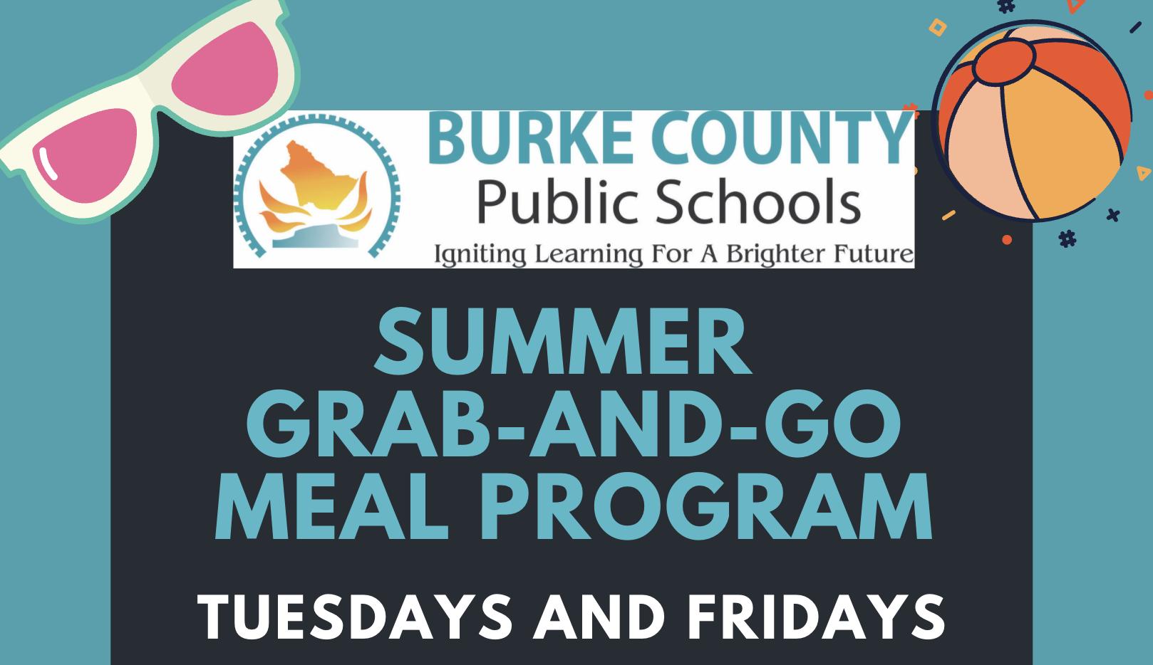Home - Burke County Public Schools With Burke County Public Schools Nc Calendar