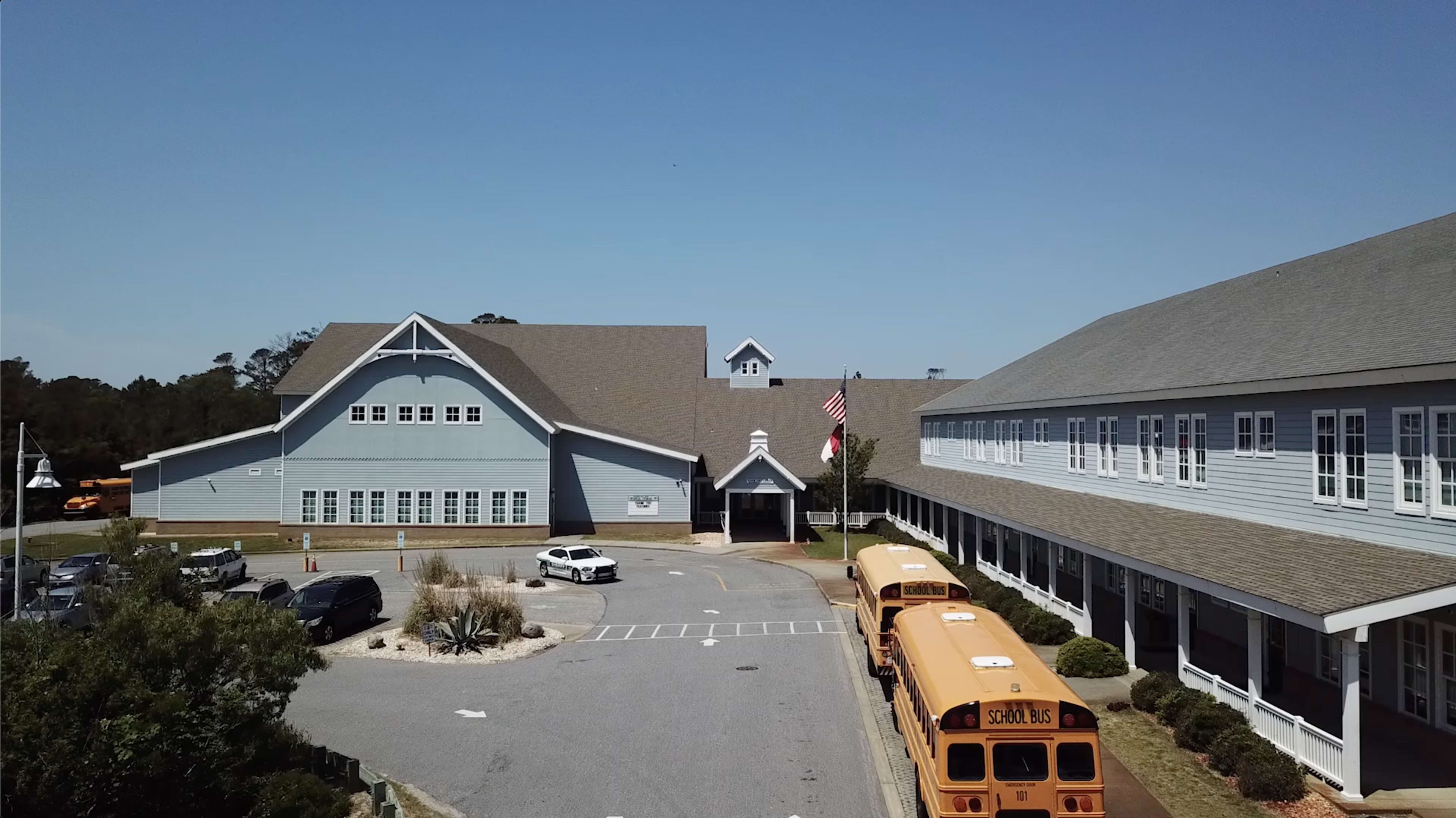 Home – Cape Hatteras Elementary School Regarding Dare County First Flight High School Calendar
