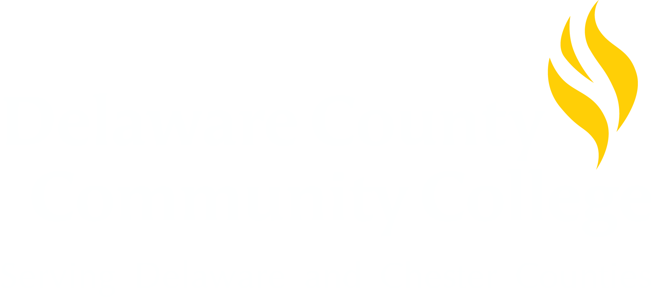 Home - Delaware County Community College regarding Delaware County Community College Calendar