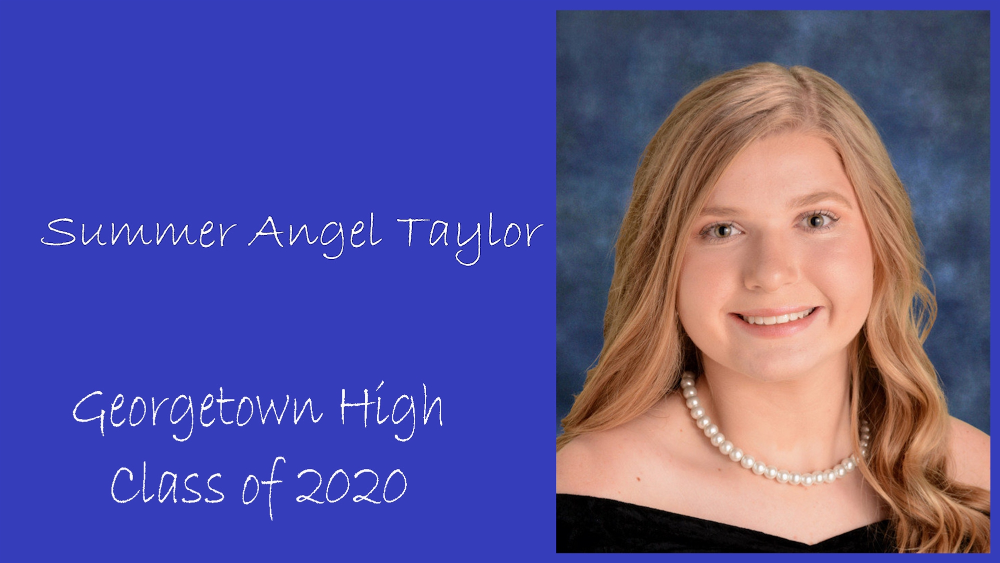 Home – Georgetown County School District Throughout Georgetown County School District Calendar