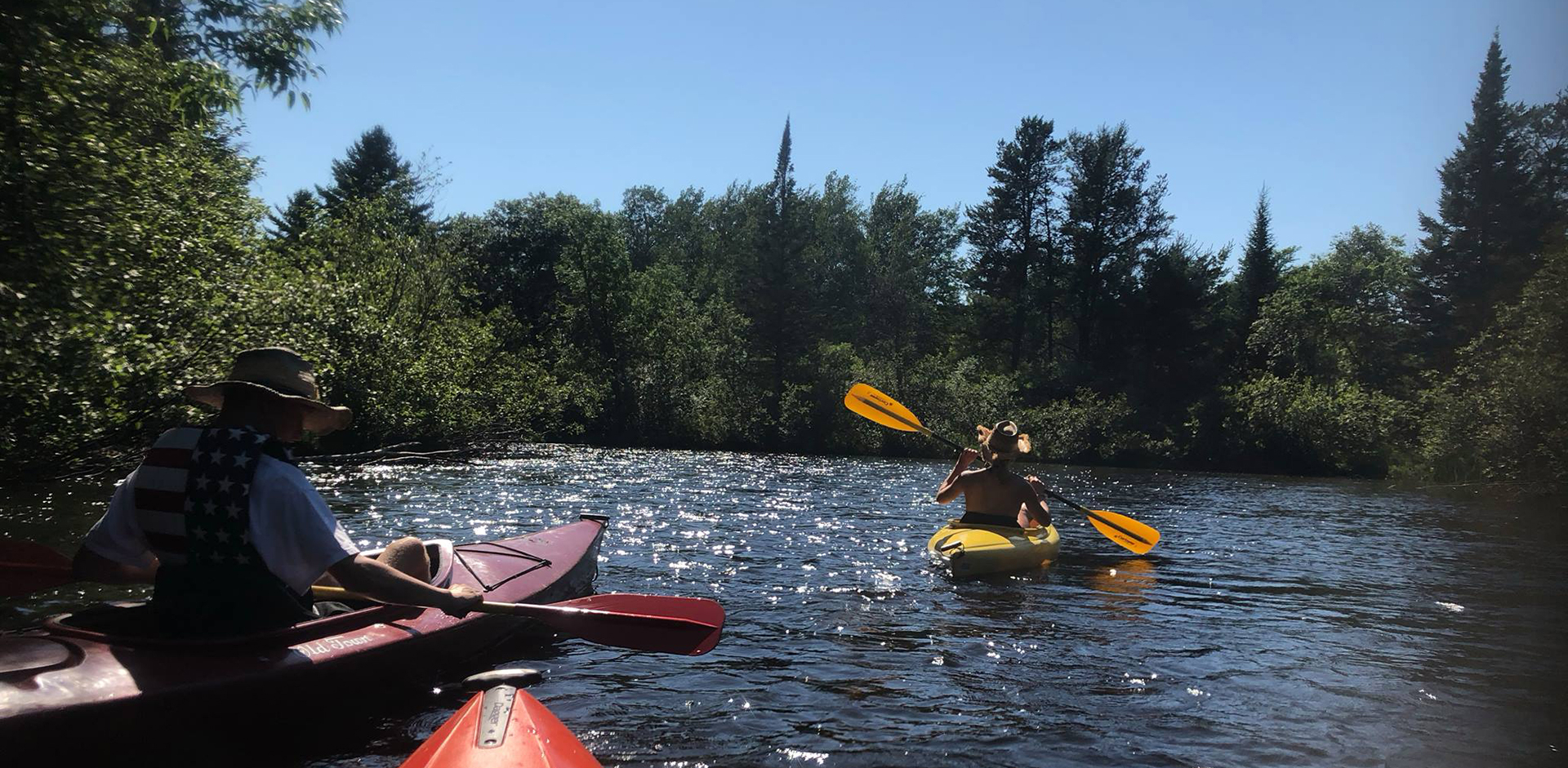 Home – Hayward Area Chamber Of Commerce – Explore Hayward Regarding Discover Wisconsin Calendar 2021