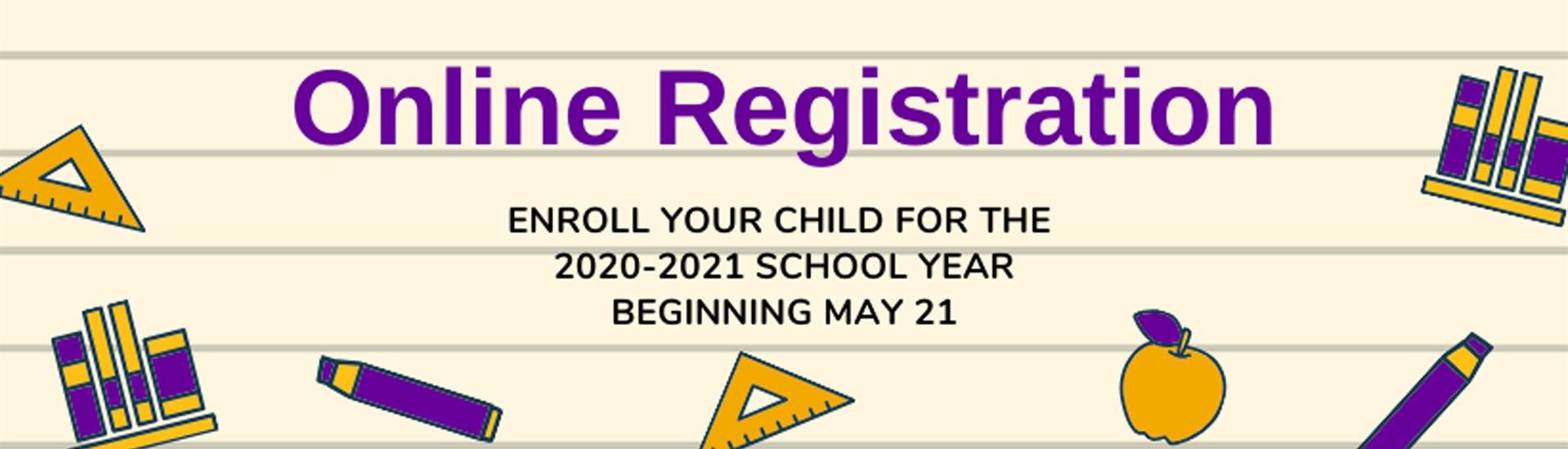 Home – Lakewood City School District For Ohio County Schools Calendar 2020 2021 Wheeling
