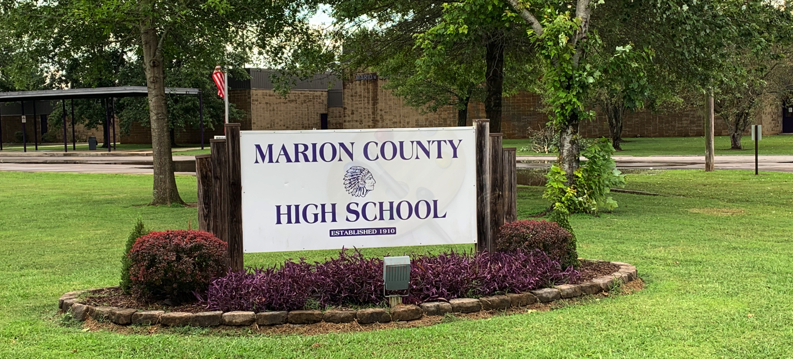 Home – Marion County High School Regarding School Calendar 2021 2020 Marion County Fl