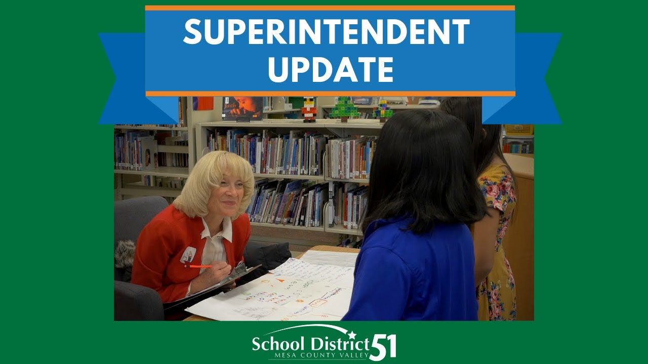 Home – Mesa County Valley School District 51 Throughout Mesa County School District 51/spring Break