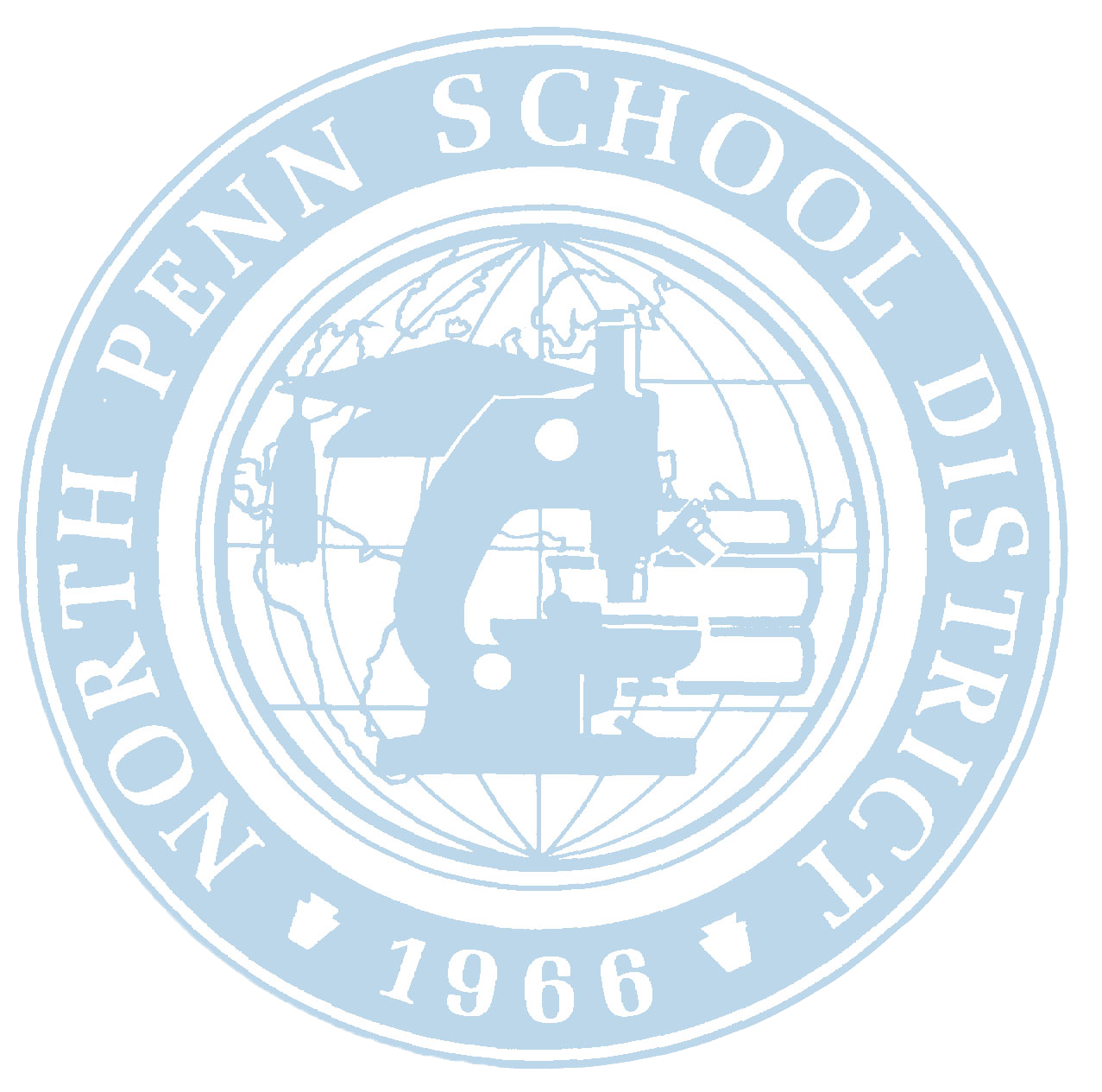 Home - North Penn School District With North Penn District Calendar