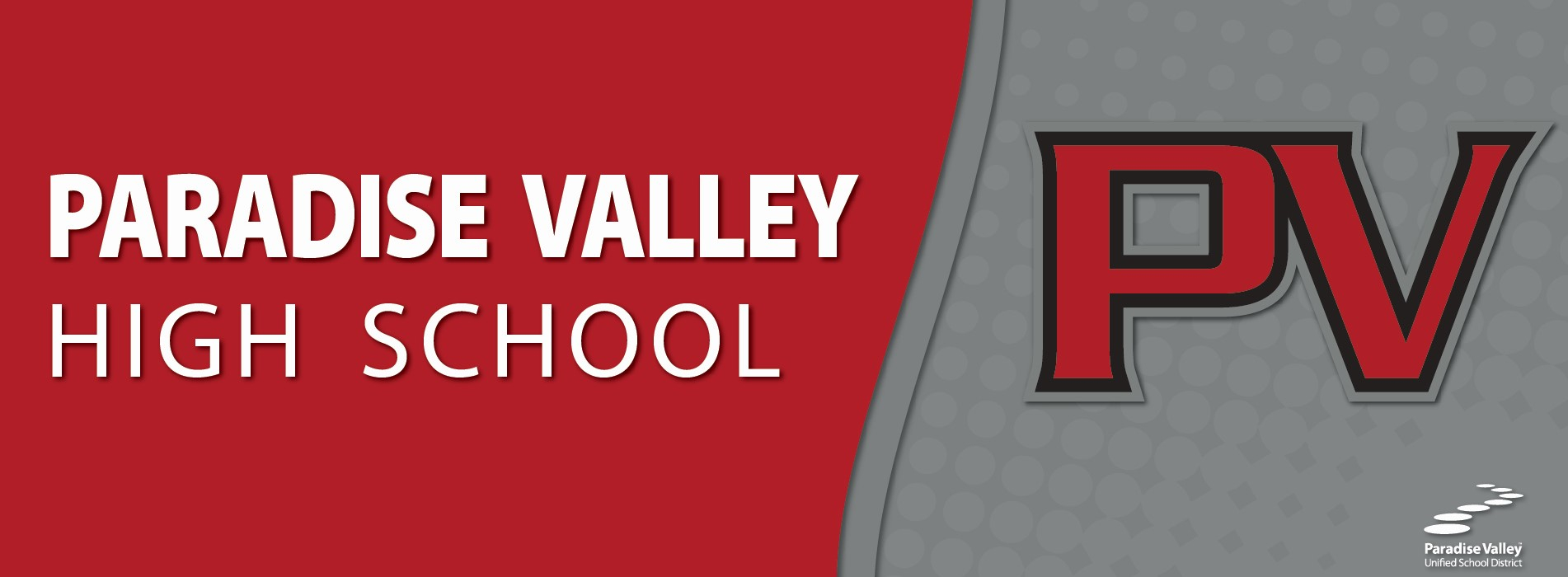 Home | Paradise Valley High Intended For Paradise Valley Unified Calendar