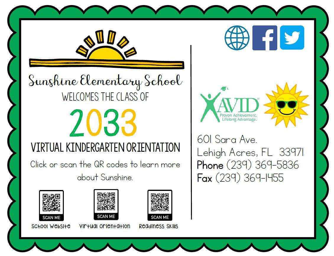 Home – Sunshine Elementary School Regarding San Carlos Elementary School Calendar 2021