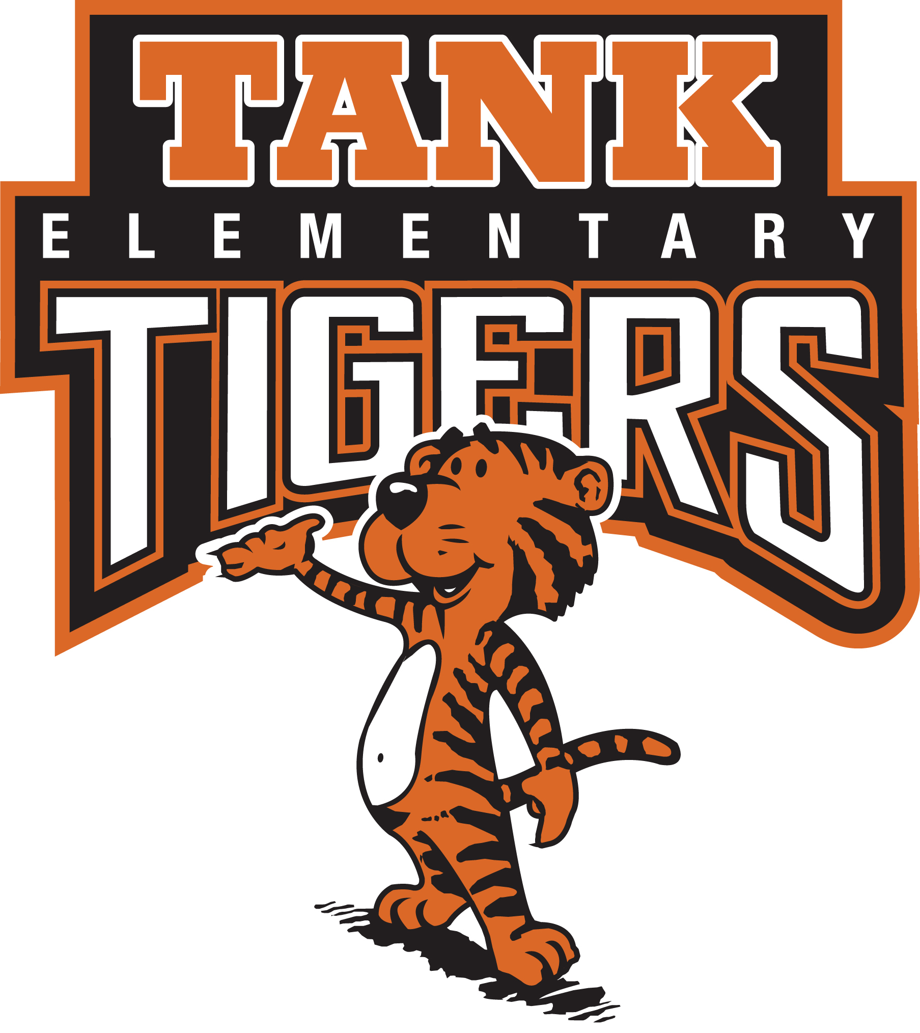 Home – Tank Elementary Regarding Green Bay School District Calendar