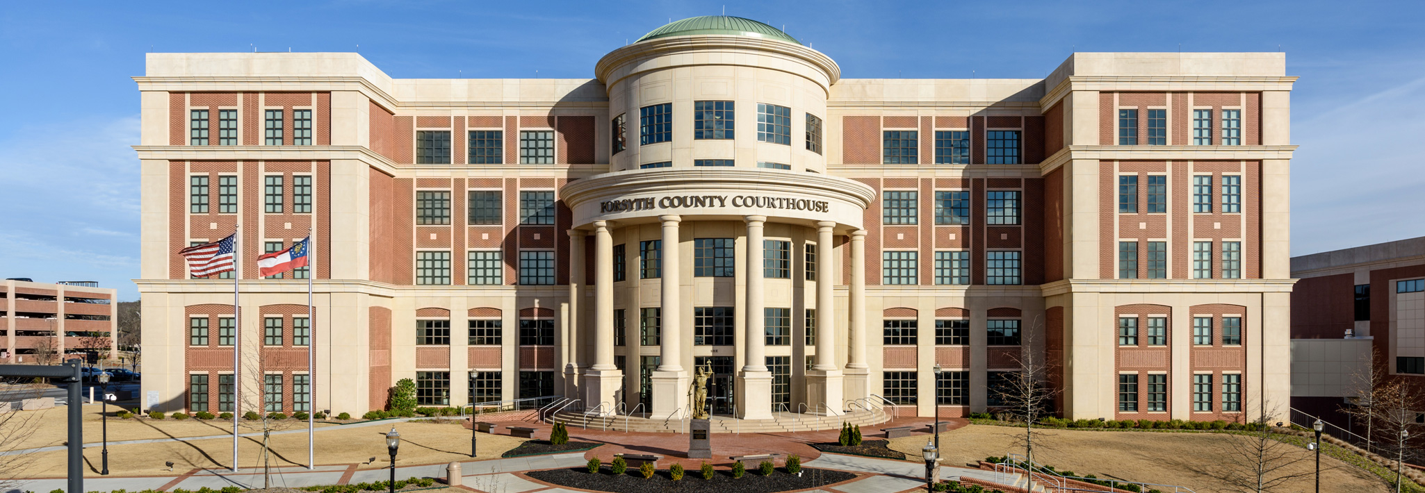 Home Throughout Calendars District And Superior Court Nc