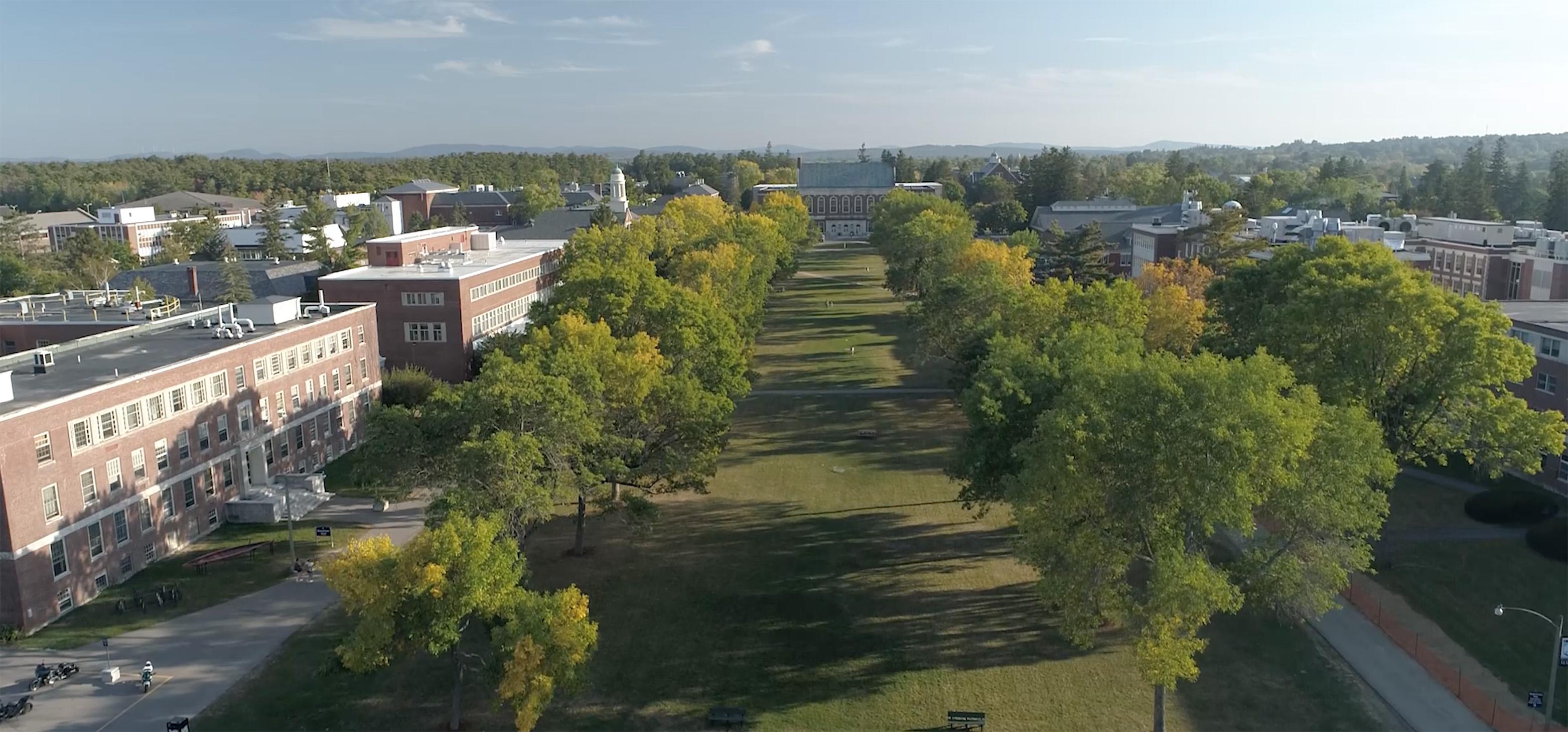 Home – Umaine Research – University Of Maine With Regard To University Of Maine Orono Academic Calendar