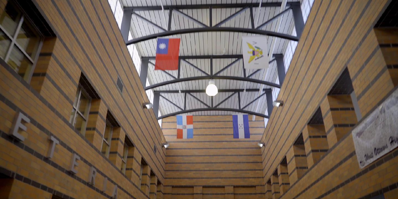 Home | West Ottawa Public Schools Inside West Ottawa School Calendar