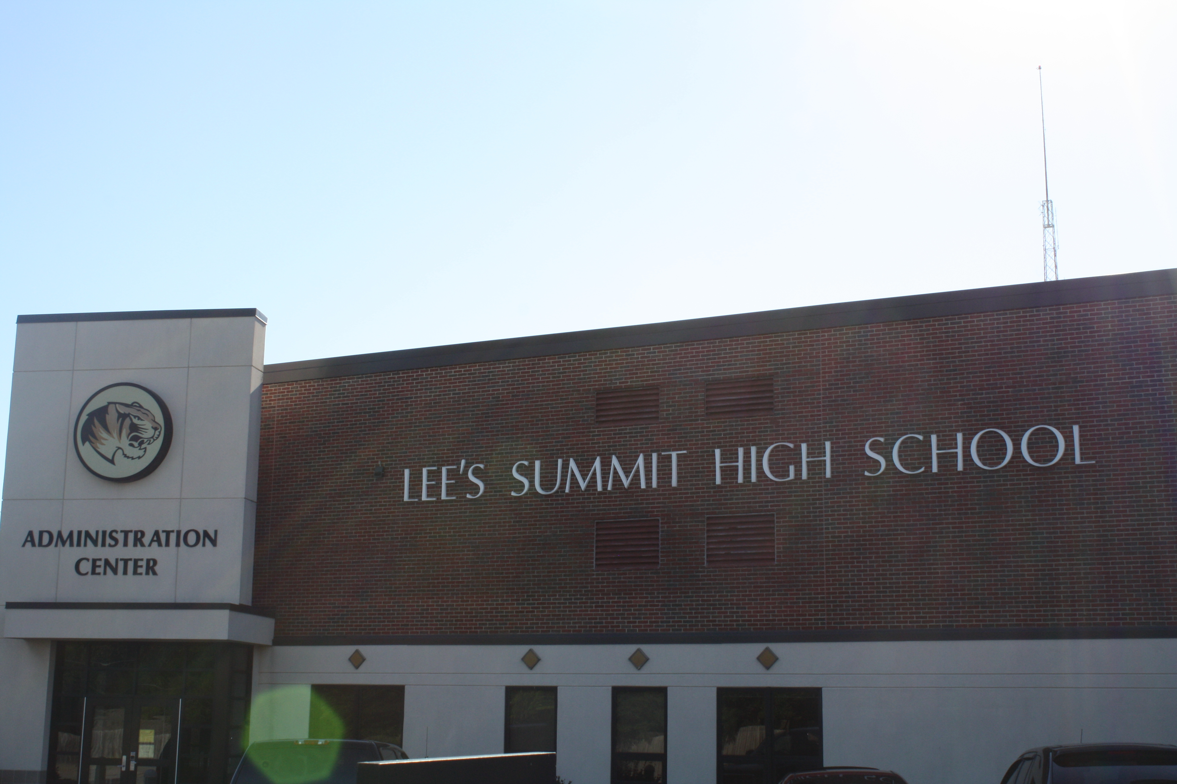 Honorees To Be Inducted Into Lee's Summit High School Hall Inside Lee Summit School District Calendar