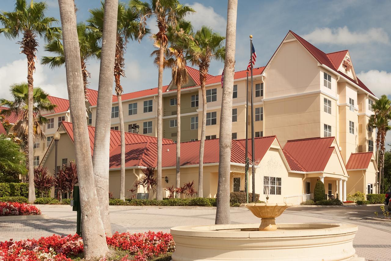 Hotel Orlando Convention Center, Fl - Booking Intended For Orlando Convention Center Schedule September 2021