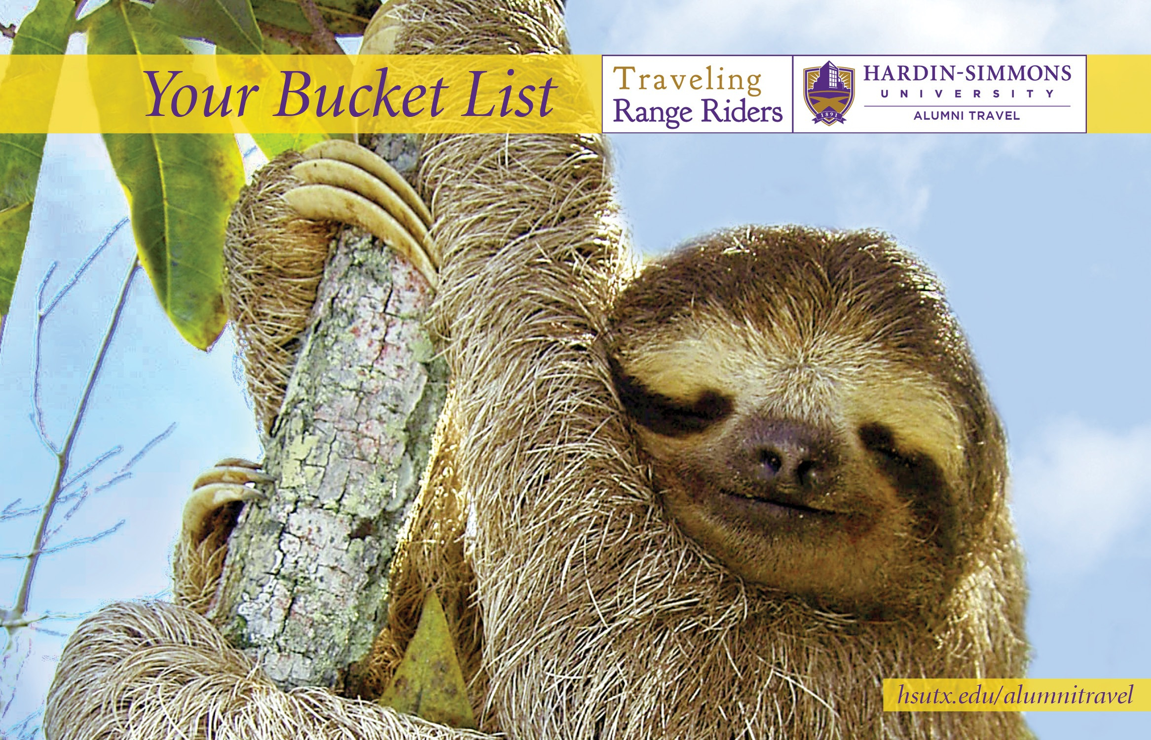 Hsu Traveling Range Riders | Hardin-Simmons University throughout August 2021 Calendar Hsu