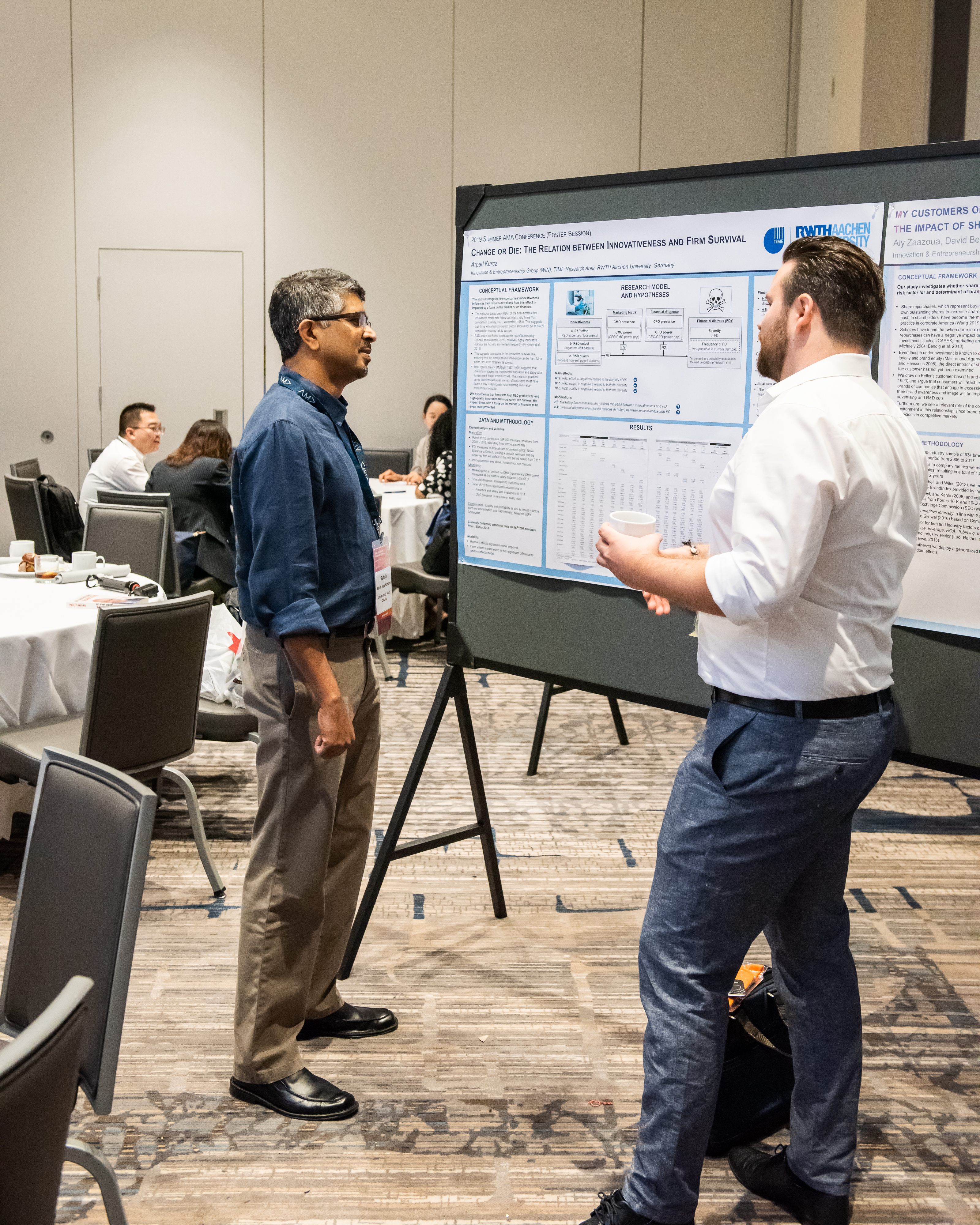 Https://www.ama/2019/11/05/poster Session Information At Inside Uri Spring Break Dateshttps://events.uri.edu/calendar
