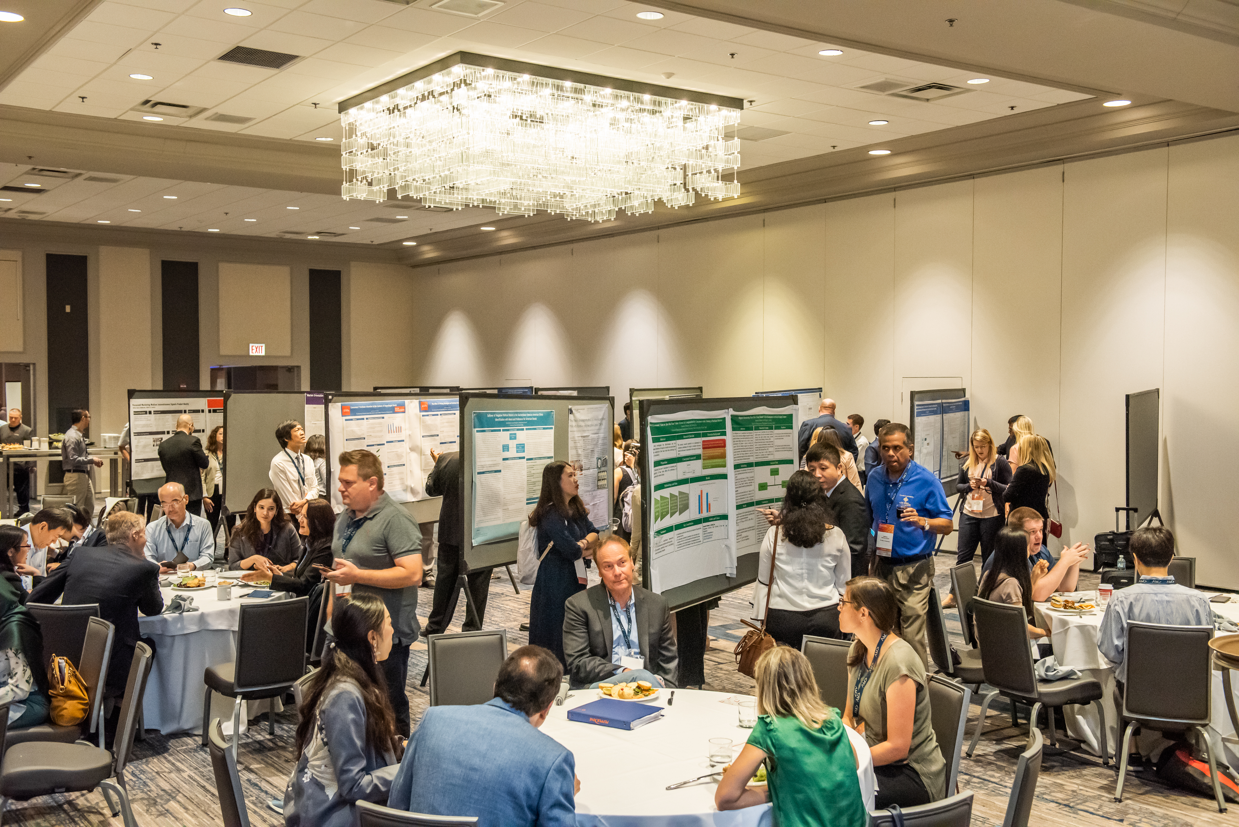 Https://www.ama/2019/11/05/poster Session Information At Throughout Uri Spring Break Dateshttps://events.uri.edu/calendar