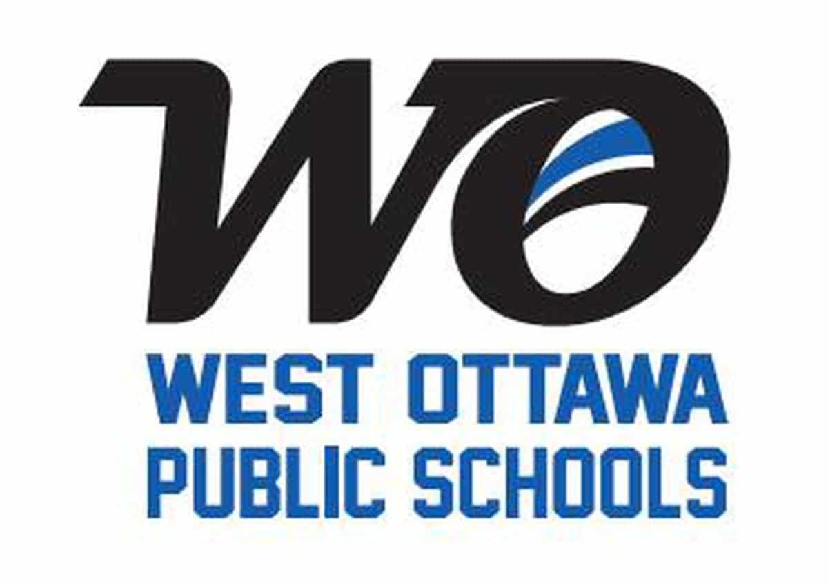 Important Dates For 2019 2020 School Year | West Ottawa Throughout West Ottawa School Calendar