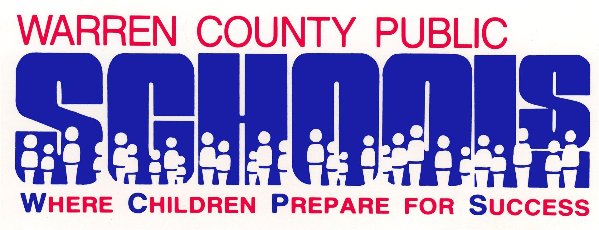 Improvement Plans – Warren County Public Schools For Warren Co Ky School Spring Break