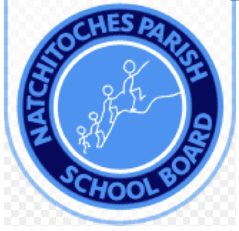 In A Split Vote, The Npsb Approves Next Year School Calendar With Regard To Natchitoches Parish School Board Calendar