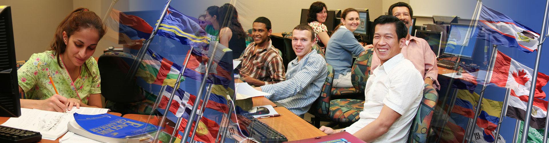 Intensive English Program || St. Petersburg College Throughout St Petersburg College Calendar 2021