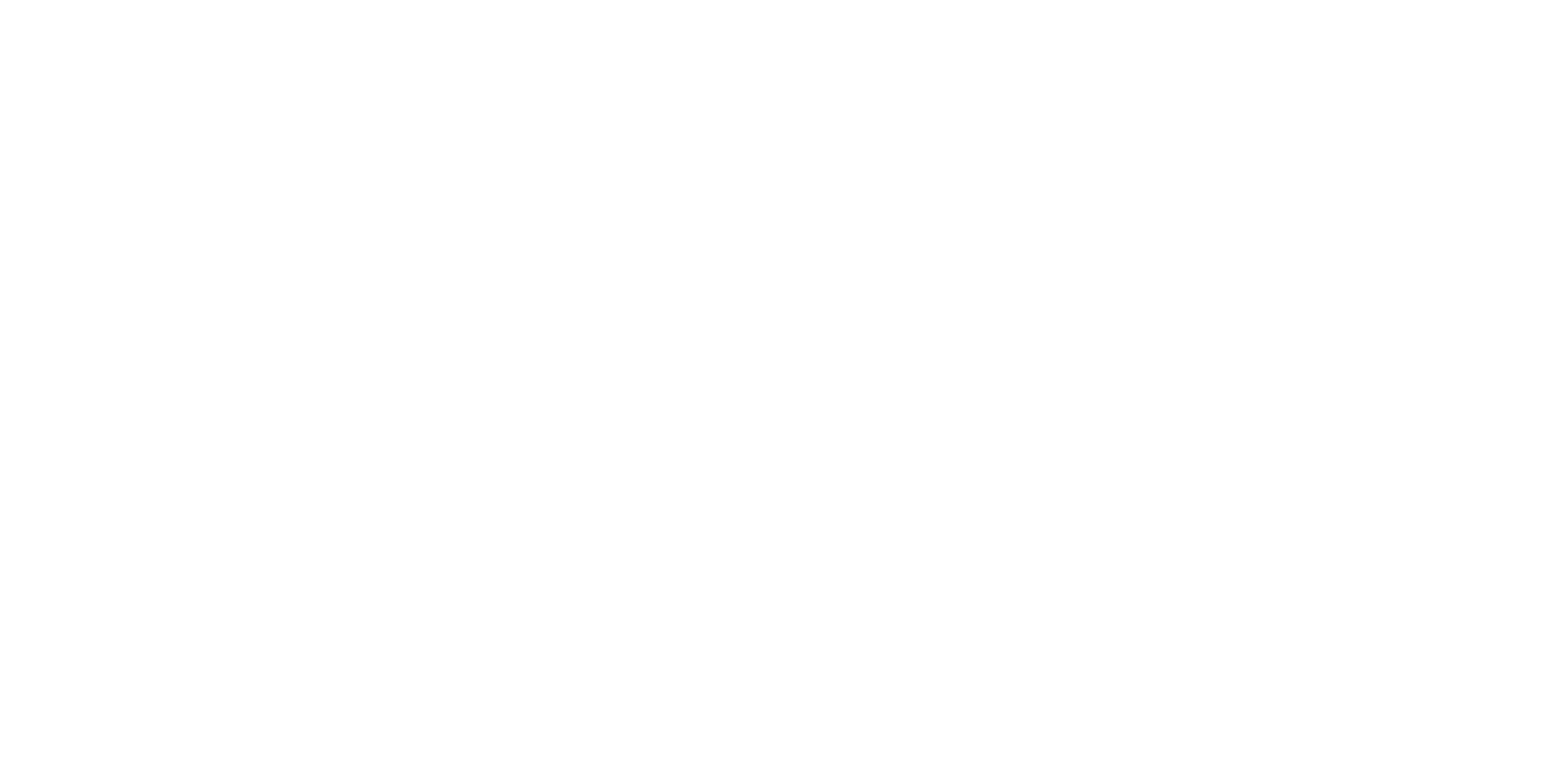 Iwu Marion Logo | Visual Identity | About | Indiana Wesleyan Inside Indiana Weselyn Online Studies Calendar