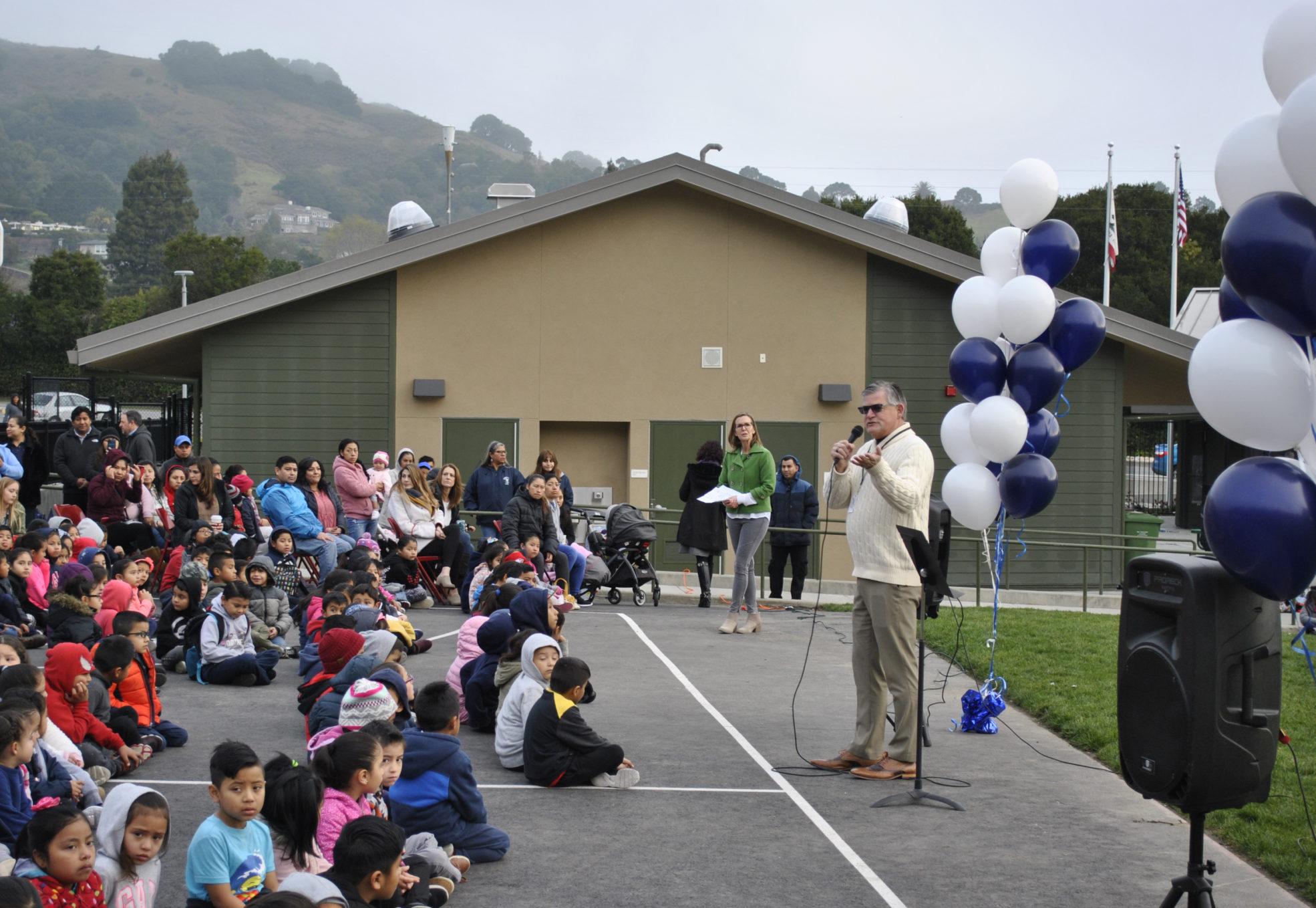 Jl Modular Blog Category – Jl Construction Inside San Rafael Unified School District Calendar