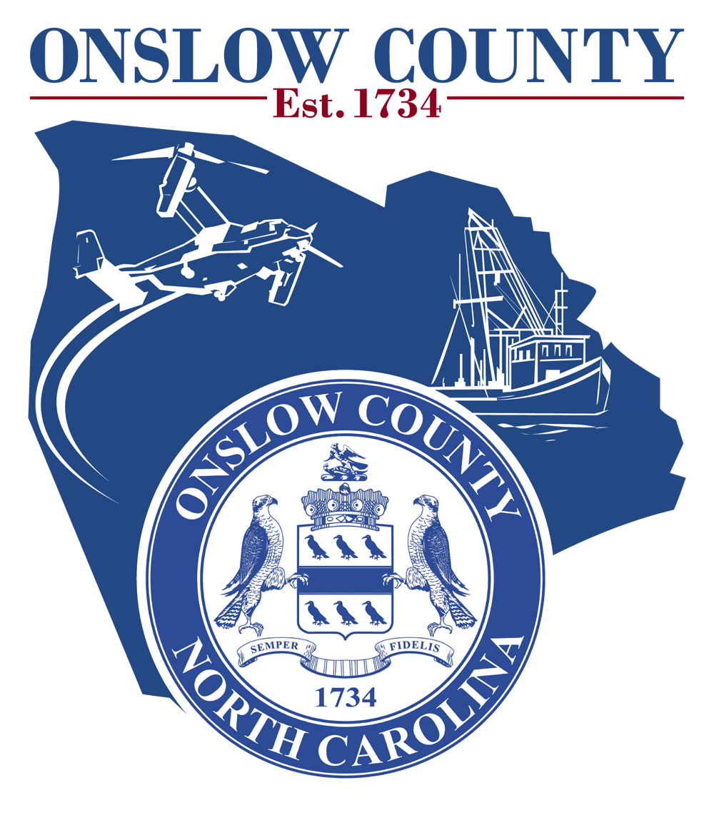 Job Opportunities | Sortedjob Title Ascending | Job For Onslow County Distric Courts Schedule