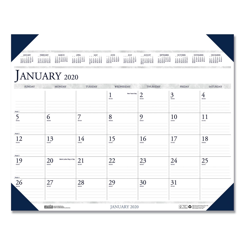 Julian Date Calendar 19 – Samyysandra Regarding Julian Date Converter 2021