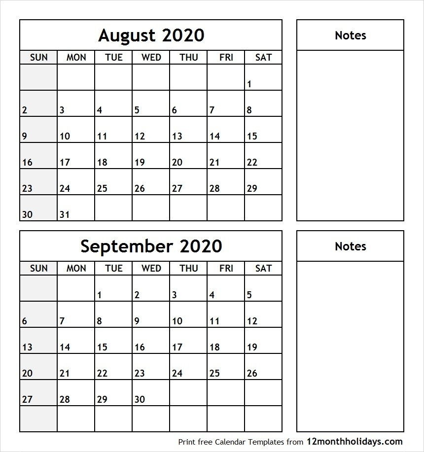 Julian Date Converter 2020 – Samyysandra Pertaining To Julian Date Converter 2021
