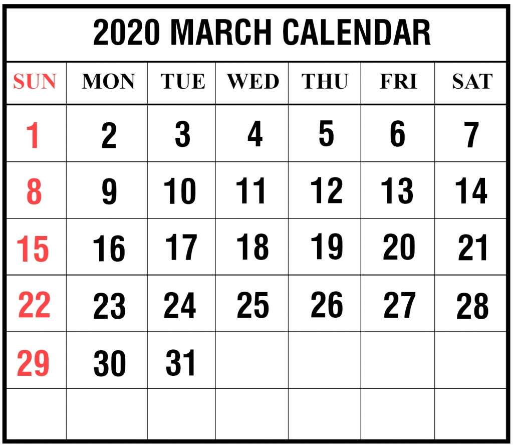 Julian Date Pdf 2022 – Samyysandra Within Julian Calendar 2021 Converter