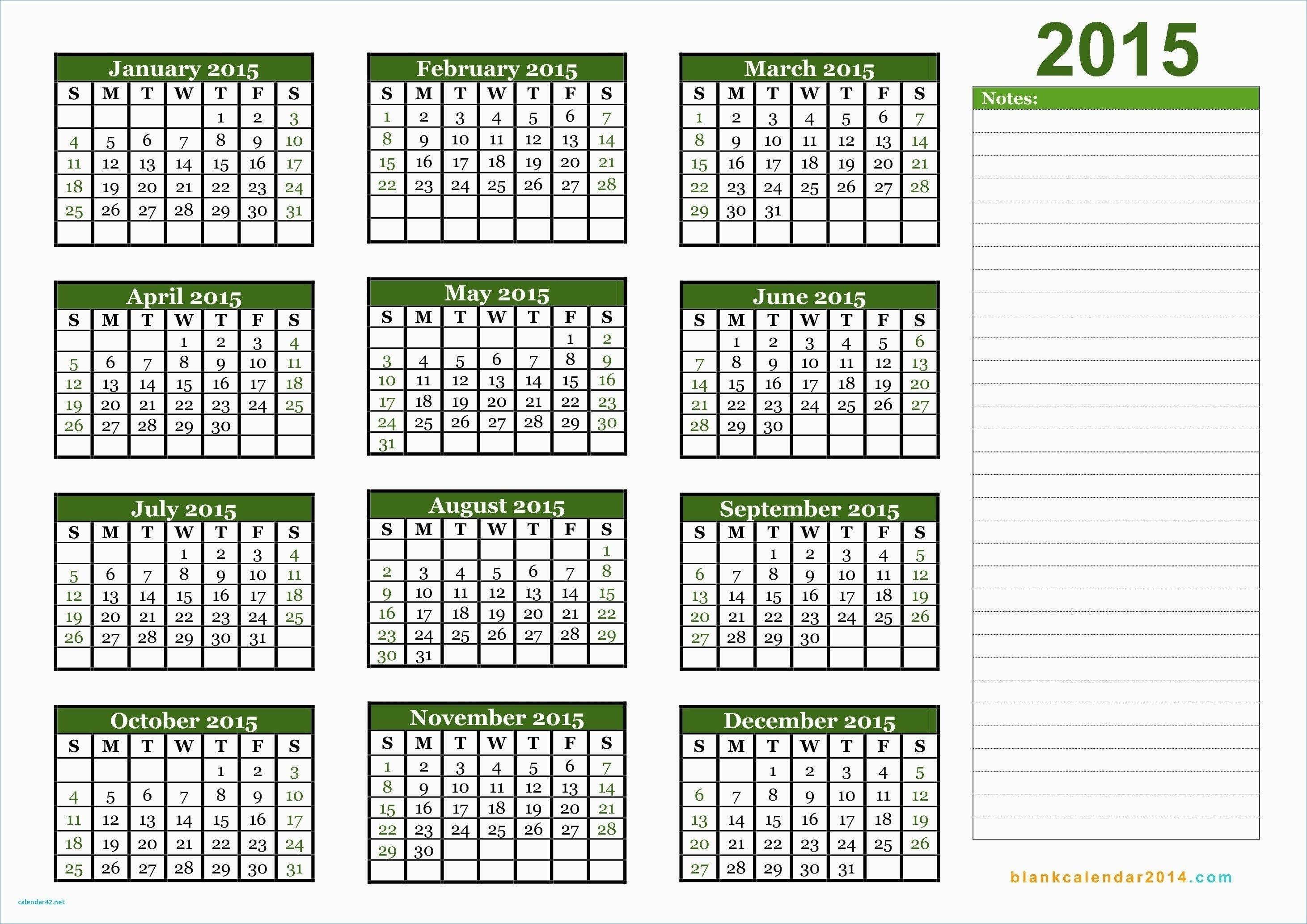 July 5Th 2019 Julian Date – Template Calendar Design Dowload Regarding Julian Date Converter 2021
